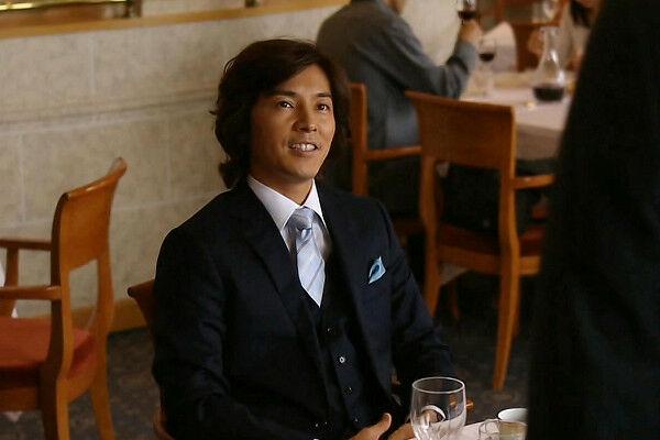 ShiawaseniNarouyoep04-03.jpg