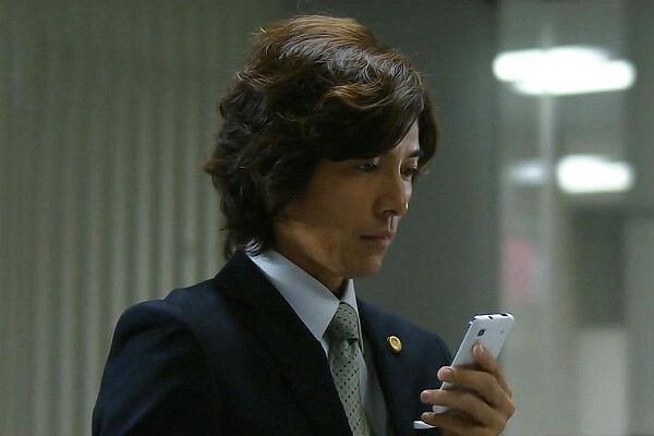 ShiawaseniNarouyoep04-02.jpg