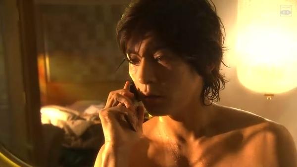 [SUBPIG][Yako no Kaidan ep02][(059114)12-32-03].JPG