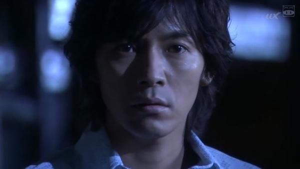 [SUBPIG][Yako no Kaidan ep02][(076870)12-35-45].JPG