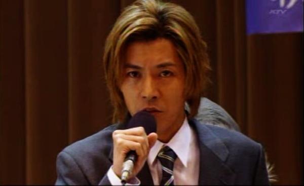 小次郎sp-19.jpg