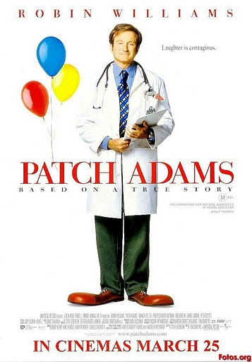 Movie-Poster-Patch-Adams.jpg