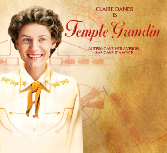 claire-danes-as-temple-grandin.jpg