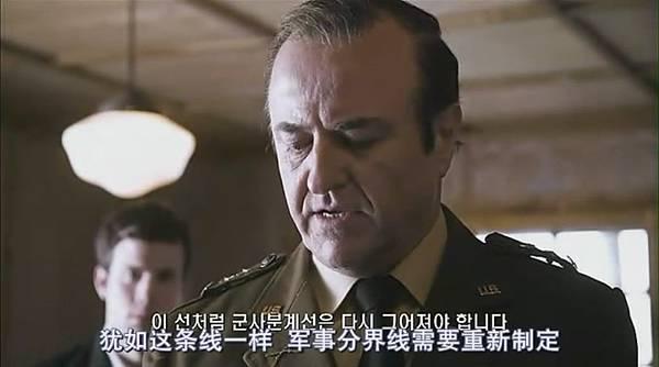 2011韓-고지전.高地戰[(005981)19-02-53].JPG