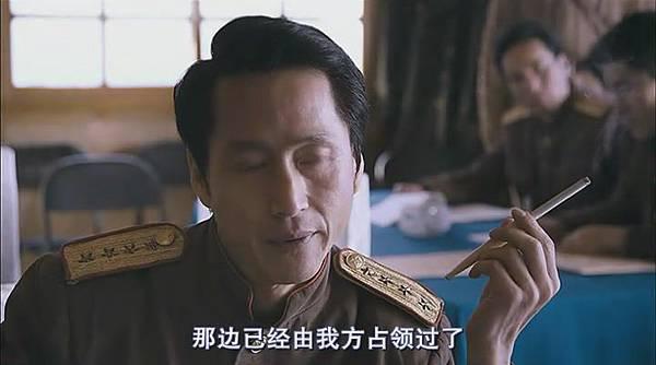 2011韓-고지전.高地戰[(006642)19-08-48].JPG