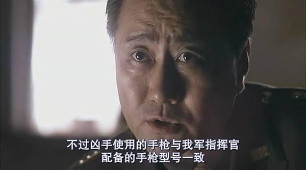 2011韓-고지전.高地戰[(013491)19-04-56].JPG