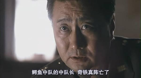 2011韓-고지전.高地戰[(013213)19-04-42].JPG