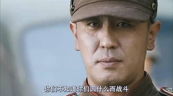 2011韓-고지전.高地戰[(017458)19-07-44].JPG