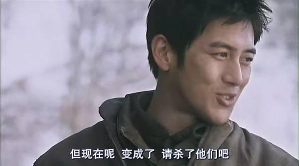 2011韓-고지전.高地戰[(033485)19-17-36].JPG