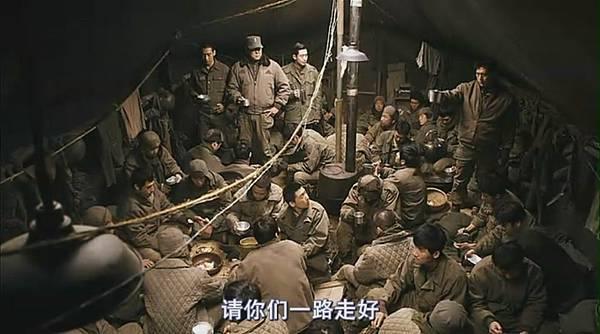 2011韓-고지전.高地戰[(036356)19-19-18].JPG