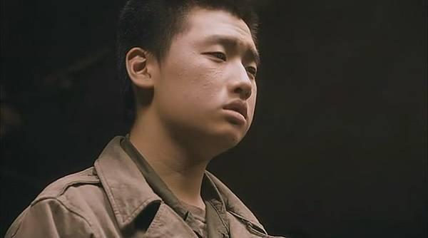 2011韓-고지전.高地戰[(046067)19-25-09].JPG