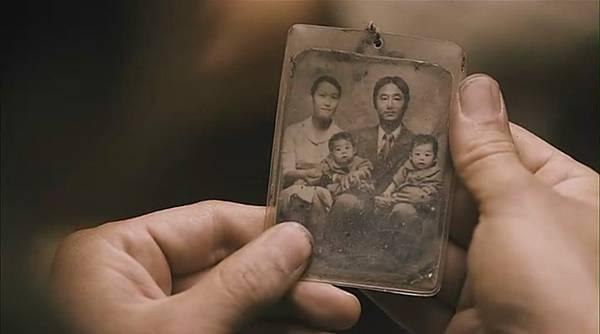 2011韓-고지전.高地戰[(046394)19-25-25].JPG