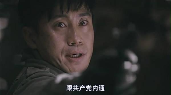 2011韓-고지전.高地戰[(074403)19-43-17].JPG
