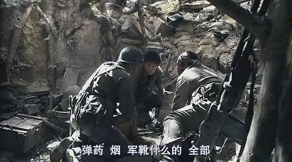 2011韓-고지전.高地戰[(081661)19-49-59].JPG
