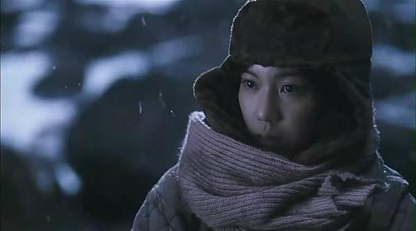 2011韓-고지전.高地戰[(096391)19-53-03].JPG