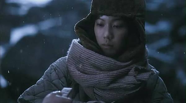 2011韓-고지전.高地戰[(098114)19-54-07].JPG
