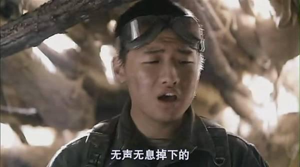 2011韓-고지전.高地戰[(108783)20-00-22].JPG