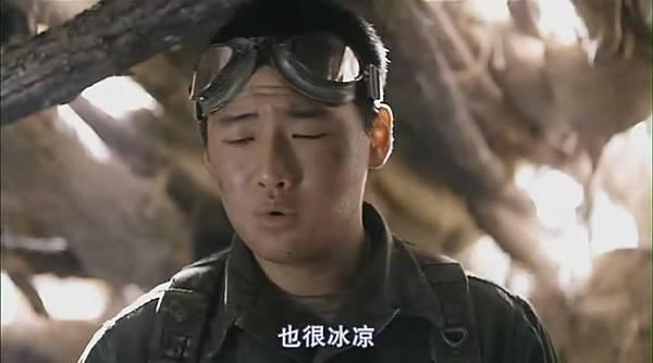 2011韓-고지전.高地戰[(108989)20-00-34].JPG
