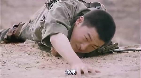 2011韓-고지전.高地戰[(112906)20-03-09].JPG