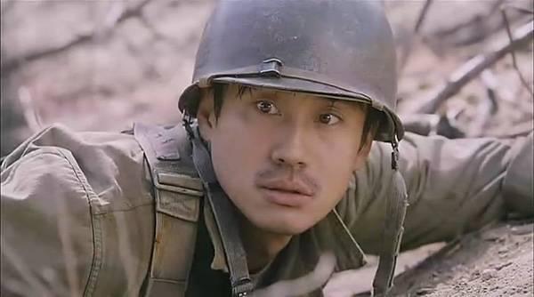 2011韓-고지전.高地戰[(114245)20-04-06].JPG