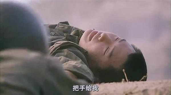 2011韓-고지전.高地戰[(116035)20-05-10].JPG
