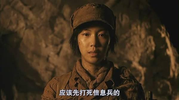 2011韓-고지전.高地戰[(122548)20-09-15].JPG