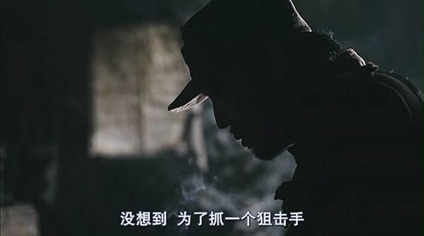 2011韓-고지전.高地戰[(124117)20-10-09].JPG