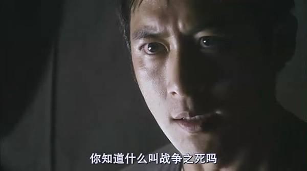 2011韓-고지전.高地戰[(130247)20-14-13].JPG