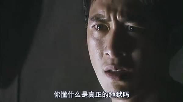 2011韓-고지전.高地戰[(130979)20-14-41].JPG