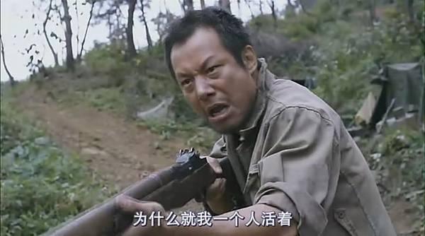 2011韓-고지전.高地戰[(133973)20-16-25].JPG