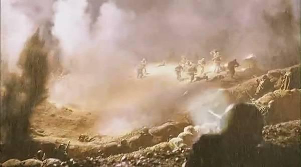 2011韓-고지전.高地戰[(153450)20-28-16].JPG
