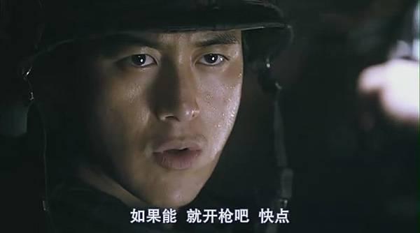 2011韓-고지전.高地戰[(158704)20-40-18].JPG