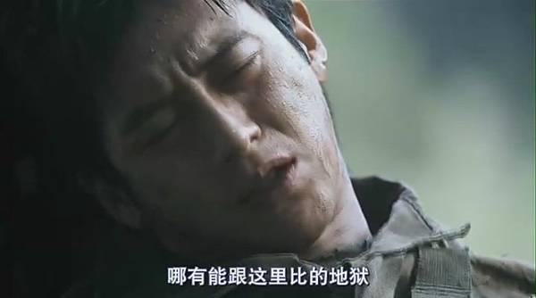 2011韓-고지전.高地戰[(173397)02-38-04].JPG