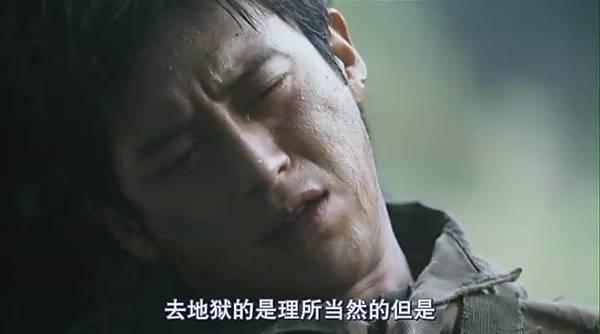 2011韓-고지전.高地戰[(172470)02-37-29].JPG