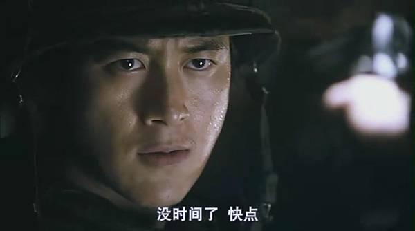 2011韓-고지전.高地戰[(158848)20-40-28].JPG