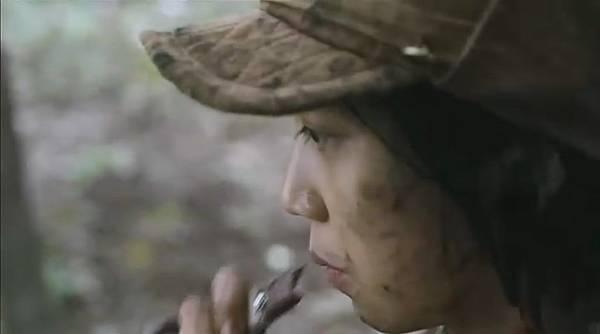 2011韓-고지전.高地戰[(175925)02-39-42].JPG