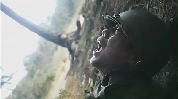 2011韓-고지전.高地戰[(175489)02-39-23].JPG