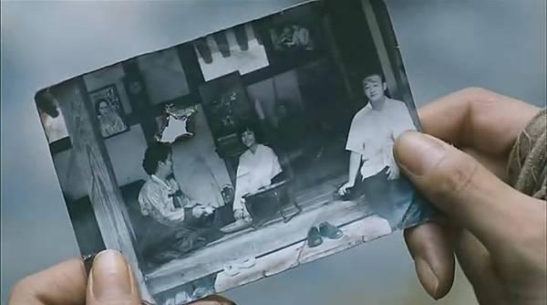 2011韓-고지전.高地戰[(190757)02-49-06].JPG