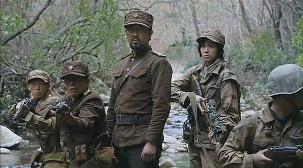 2011韓-고지전.高地戰[(188368)02-47-22].JPG