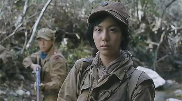 2011韓-고지전.高地戰[(190928)02-49-17].JPG