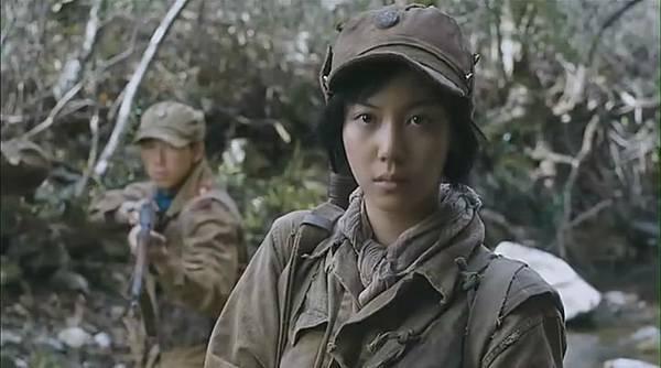 2011韓-고지전.高地戰[(190880)02-49-13].JPG