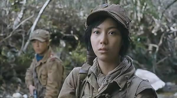 2011韓-고지전.高地戰[(191085)02-49-26].JPG