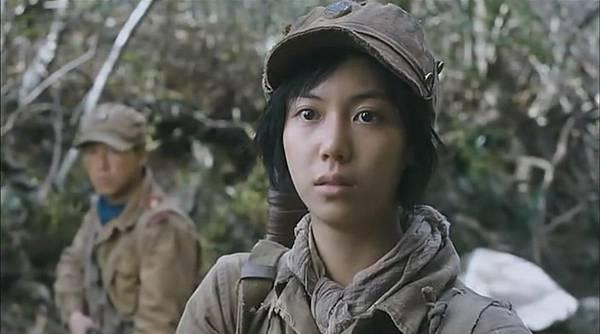 2011韓-고지전.高地戰[(191172)02-49-32].JPG