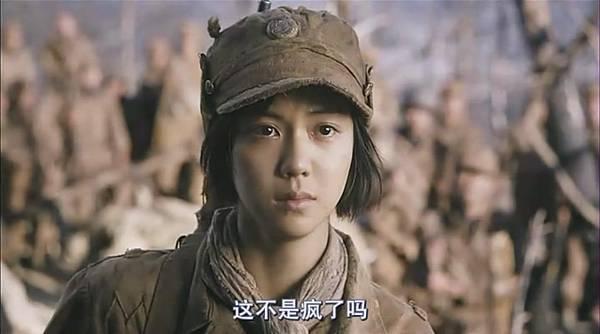 2011韓-고지전.高地戰[(195530)02-52-04].JPG