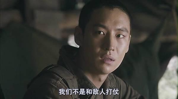 2011韓-고지전.高地戰[(197327)02-53-48].JPG