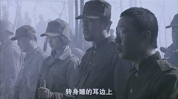 2011韓-고지전.高地戰[(205822)02-58-45].JPG