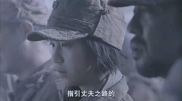 2011韓-고지전.高地戰[(205925)02-58-54].JPG