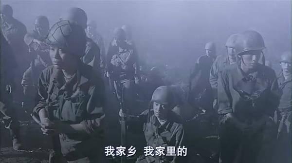 2011韓-고지전.高地戰[(207433)02-59-59].JPG