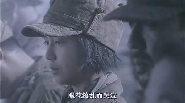 2011韓-고지전.高地戰[(207943)03-00-19].JPG