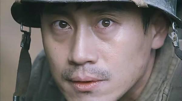 2011韓-고지전.高地戰[(208815)03-00-55].JPG